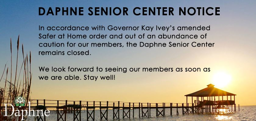 COVID Senior Center Notice Sept2020 DIGITAL