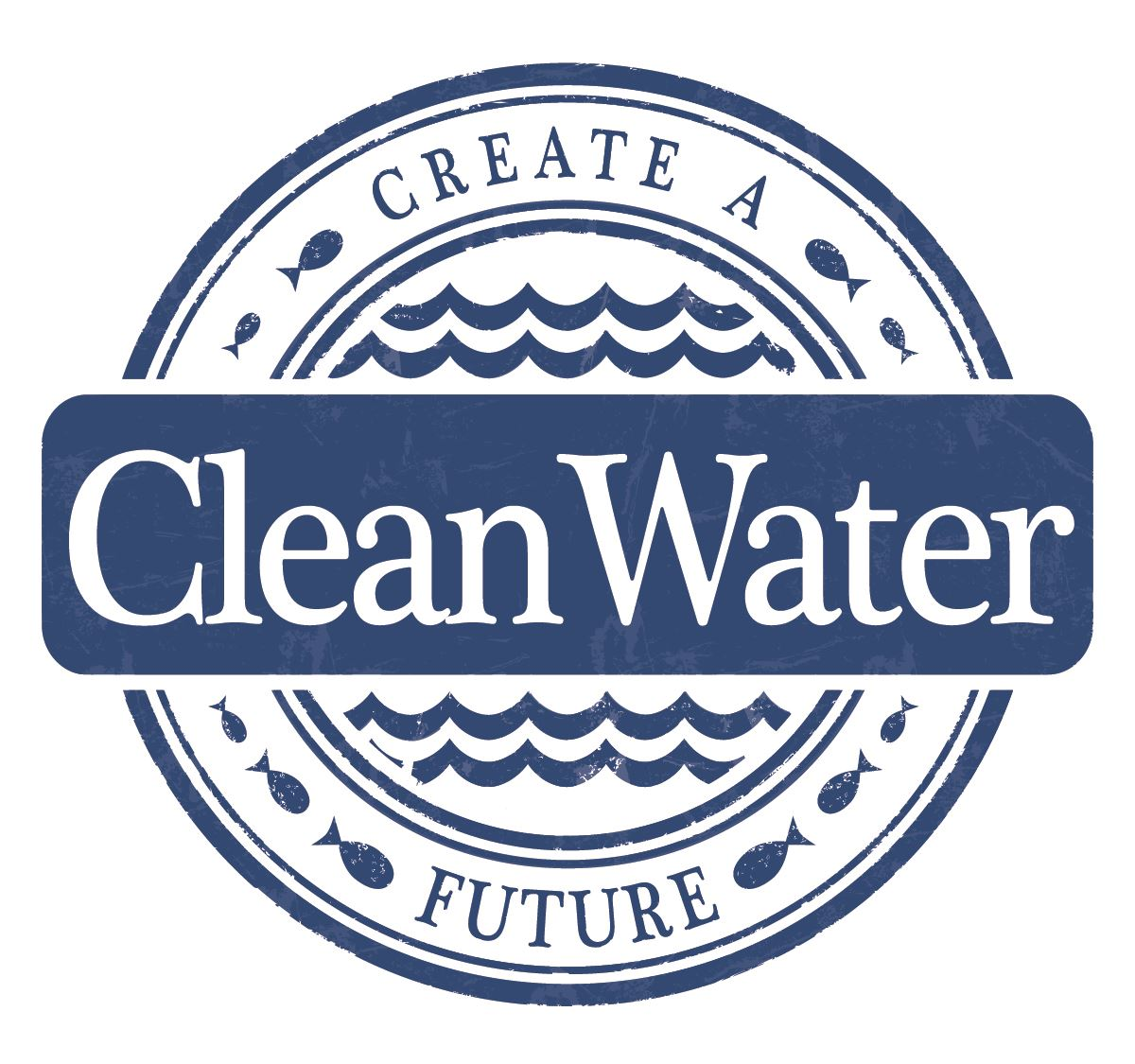 Clean Water Future